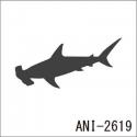 ANI-2619