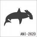 ANI-2620