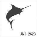 ANI-2623
