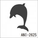 ANI-2625