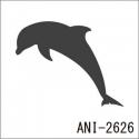 ANI-2626