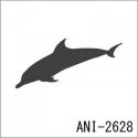 ANI-2628