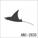 ANI-2635