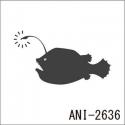 ANI-2636