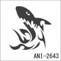 ANI-2643