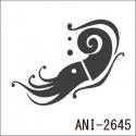 ANI-2645