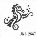 ANI-2647
