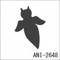 ANI-2648