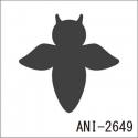 ANI-2649