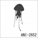 ANI-2652