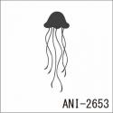 ANI-2653