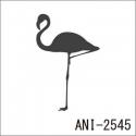 ANI-2545