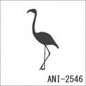 ANI-2546