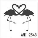ANI-2548
