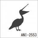ANI-2553
