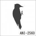 ANI-2560