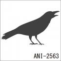 ANI-2563