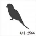 ANI-2564