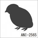 ANI-2565