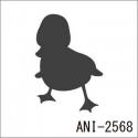 ANI-2568