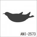 ANI-2573