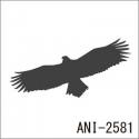 ANI-2581
