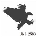 ANI-2583