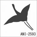 ANI-2593