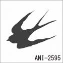 ANI-2595