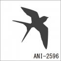 ANI-2596