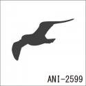 ANI-2599