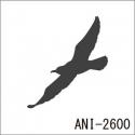 ANI-2600