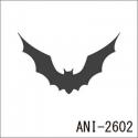 ANI-2602