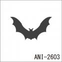 ANI-2603
