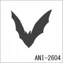 ANI-2604