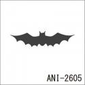 ANI-2605