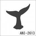 ANI-2613