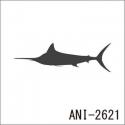ANI-2621