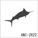 ANI-2622