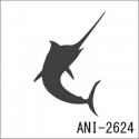 ANI-2624