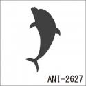 ANI-2627