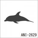 ANI-2629