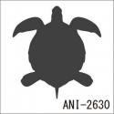 ANI-2630