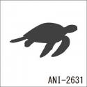 ANI-2631