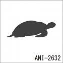 ANI-2632