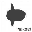 ANI-2633