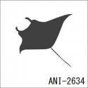 ANI-2634