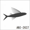 ANI-2637