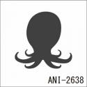 ANI-2638