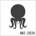 ANI-2639
